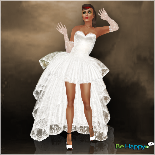 !BH ~ Fabiola  Dress White~Formal- Bridal- Gown- Wedding.png1